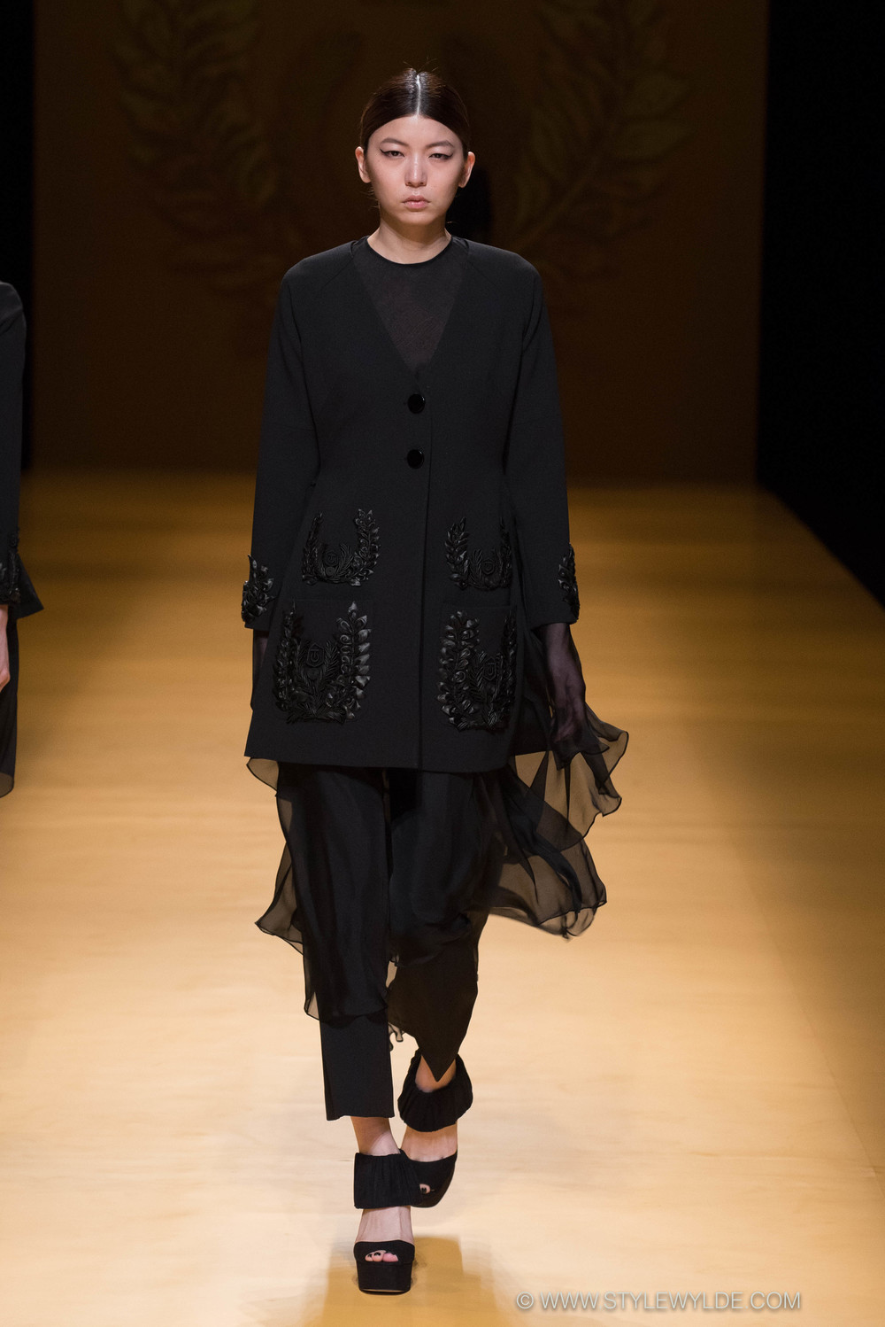 STYLEWYLDE-AsiaFashionMeets-Tokyo_Aw16-12.jpg
