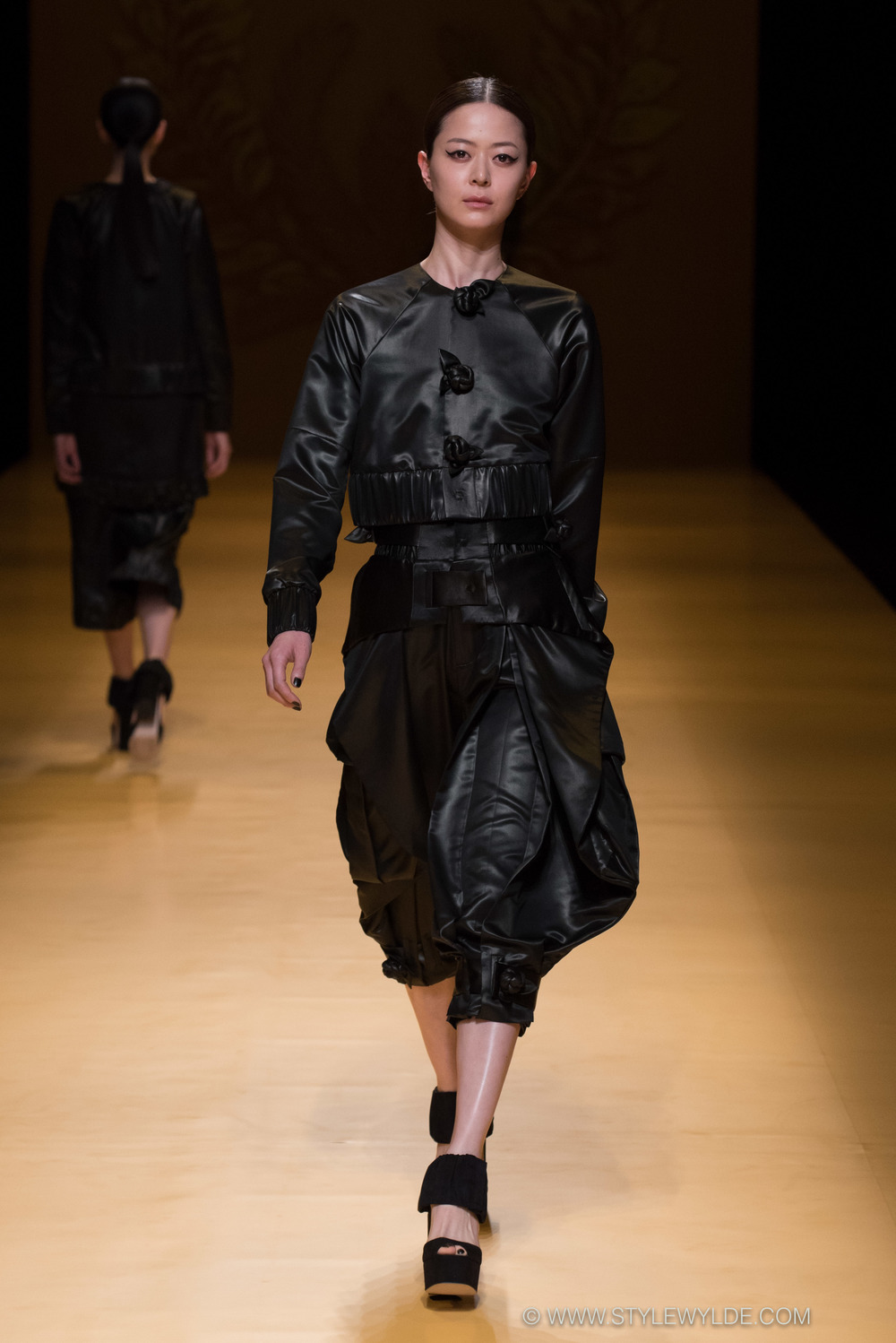 STYLEWYLDE-AsiaFashionMeets-Tokyo_Aw16-16.jpg