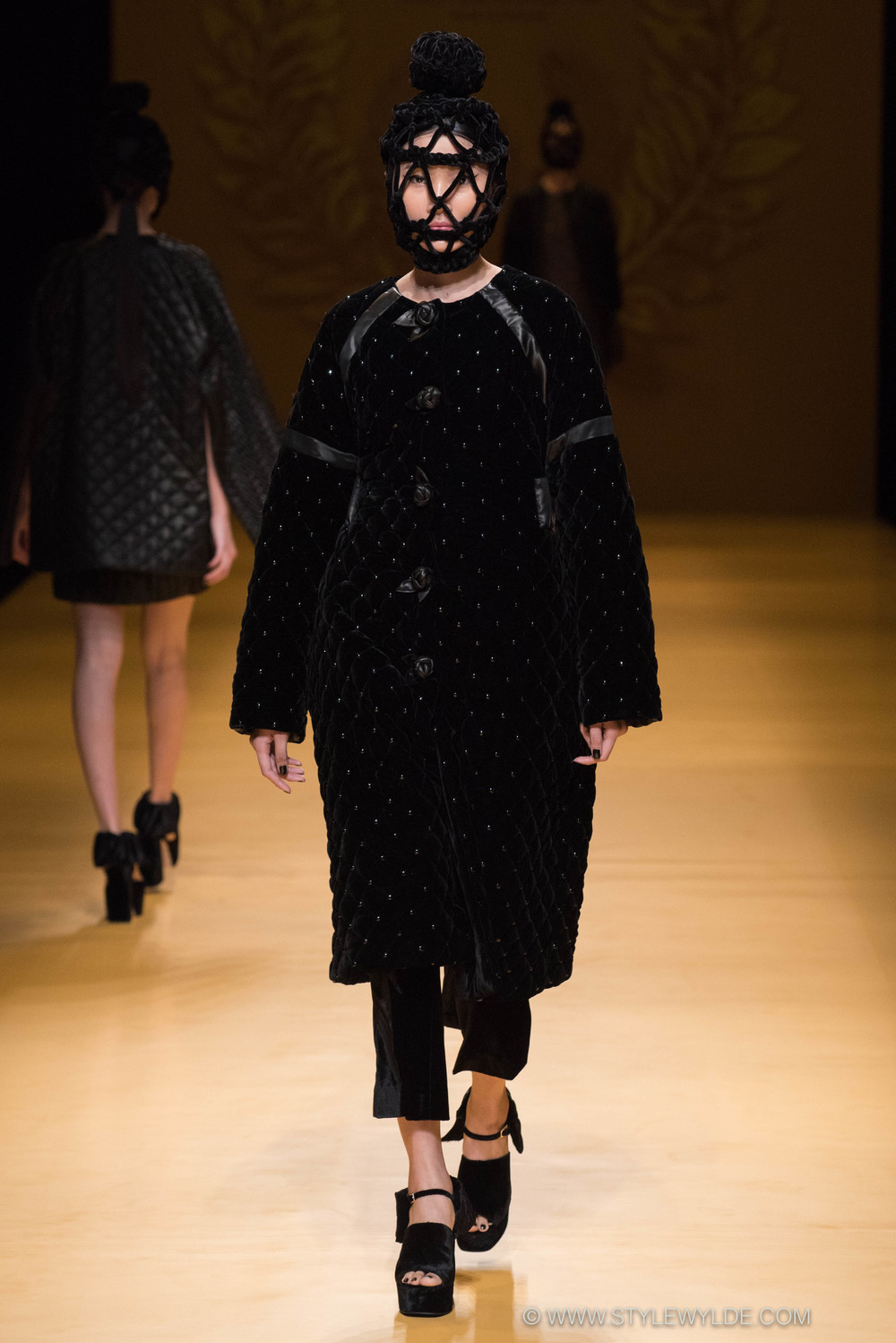 STYLEWYLDE-AsiaFashionMeets-Tokyo_Aw16-30.jpg