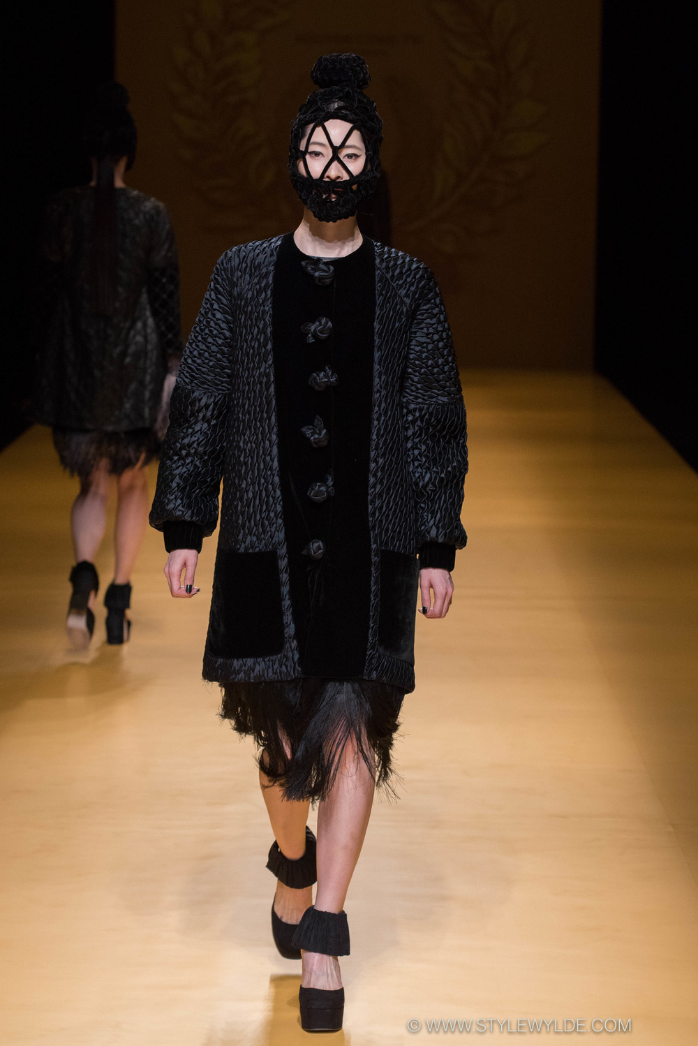 STYLEWYLDE-AsiaFashionMeets-Tokyo_Aw16-32.jpg