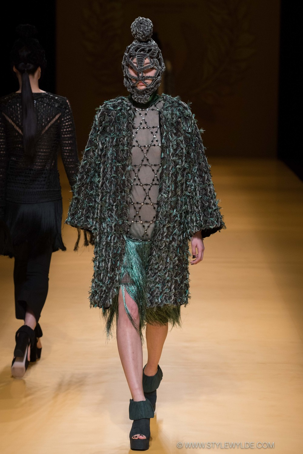 STYLEWYLDE-AsiaFashionMeets-Tokyo_Aw16-34.jpg
