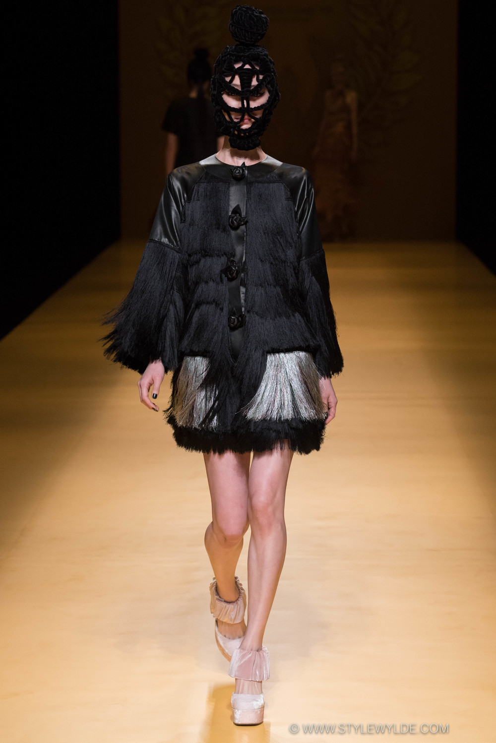 STYLEWYLDE-AsiaFashionMeets-Tokyo_Aw16-38.jpg