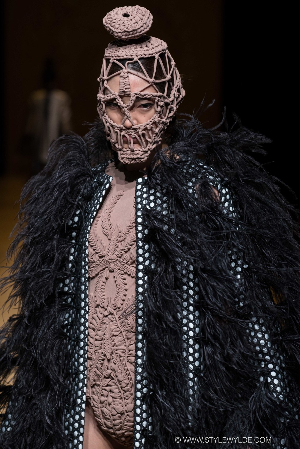 STYLEWYLDE-AsiaFashionMeets-Tokyo_Aw16-48.jpg