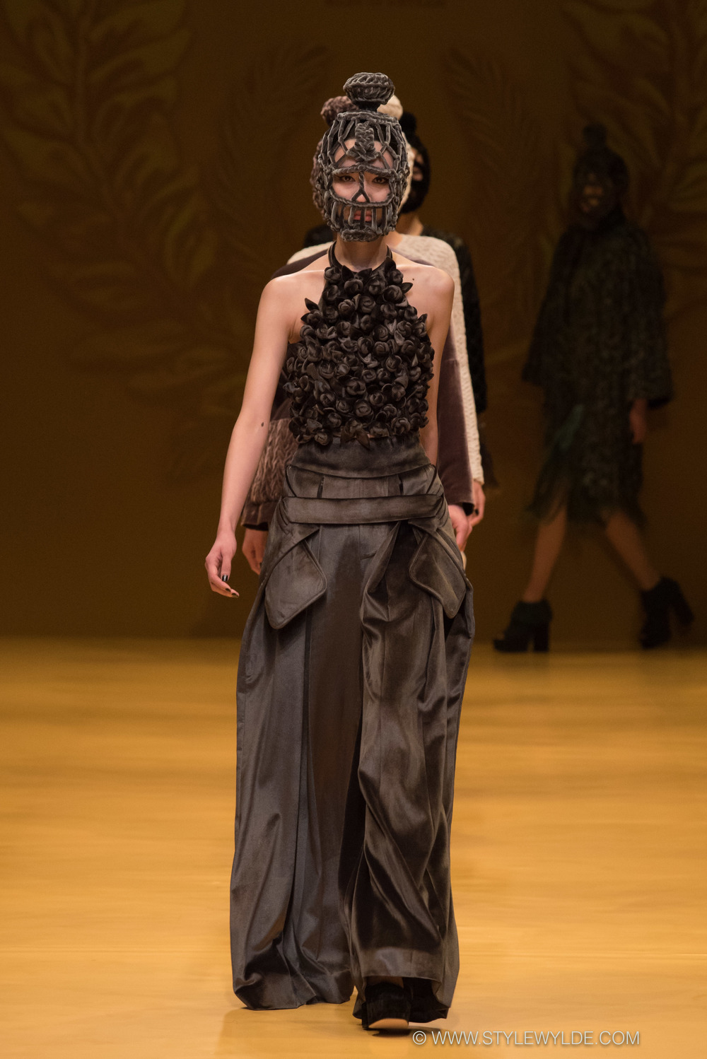 STYLEWYLDE-AsiaFashionMeets-Tokyo_Aw16-51.jpg