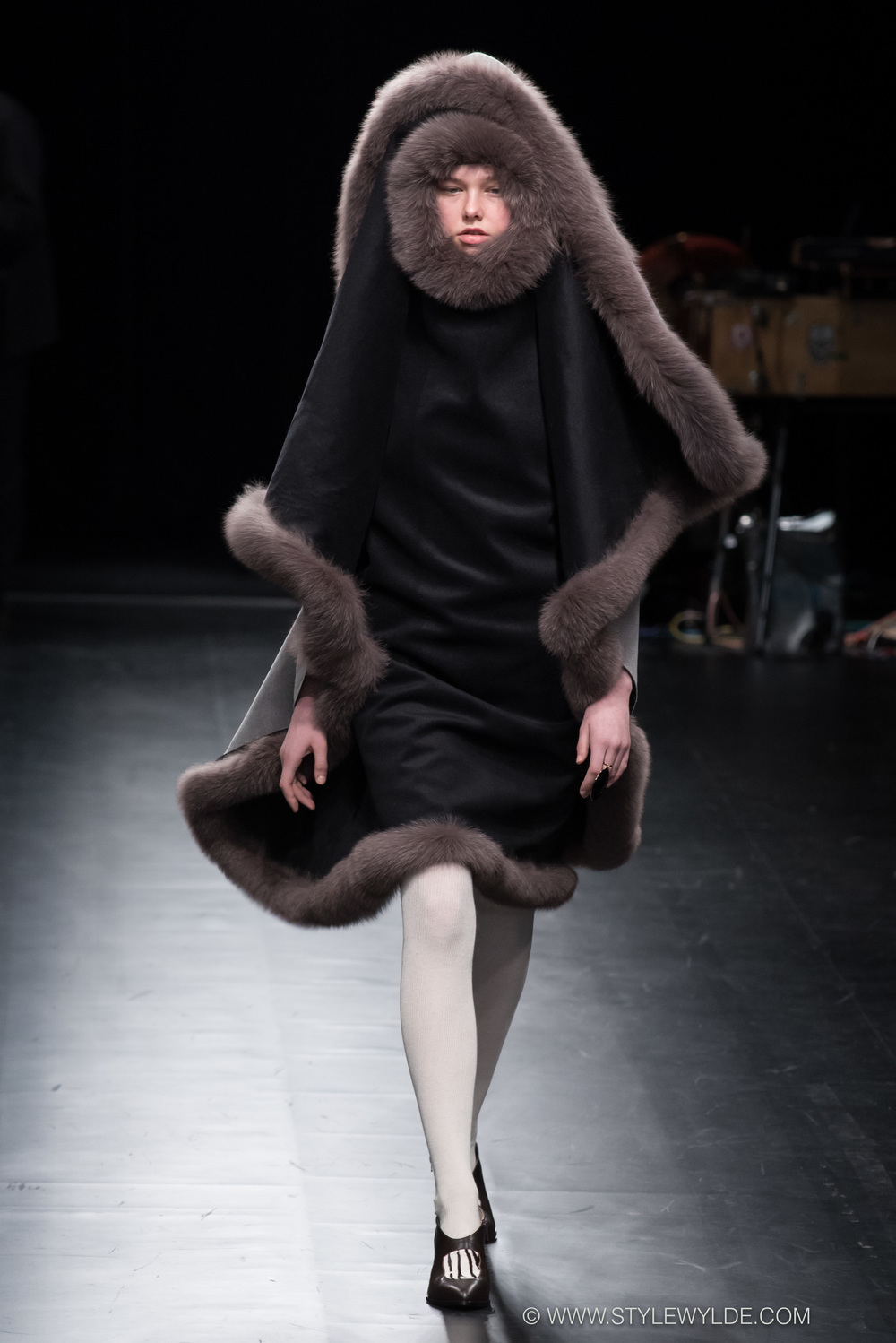 StyleWylde-TheaterProducts-AW2016-4.jpg
