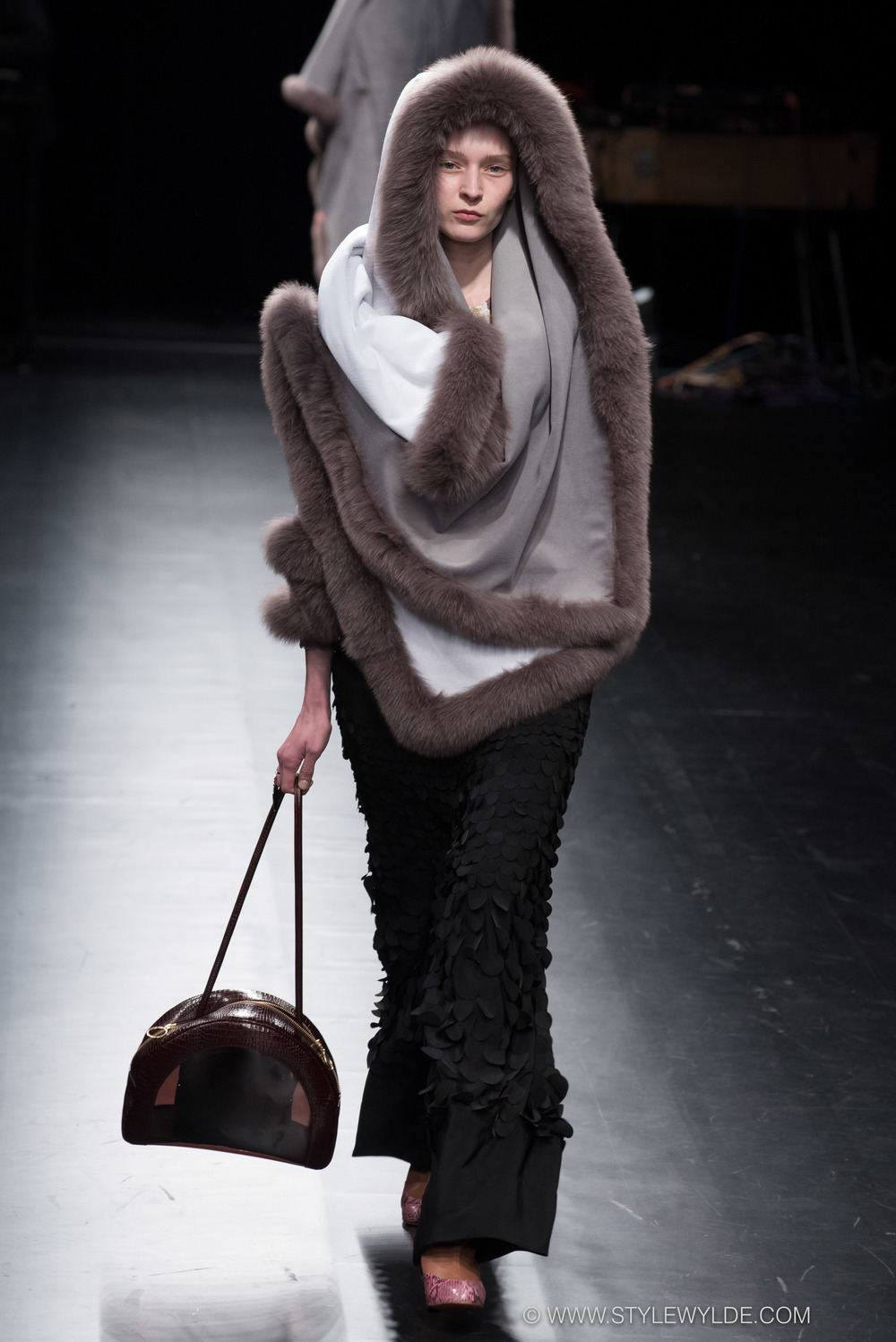 StyleWylde-TheaterProducts-AW2016-6.jpg