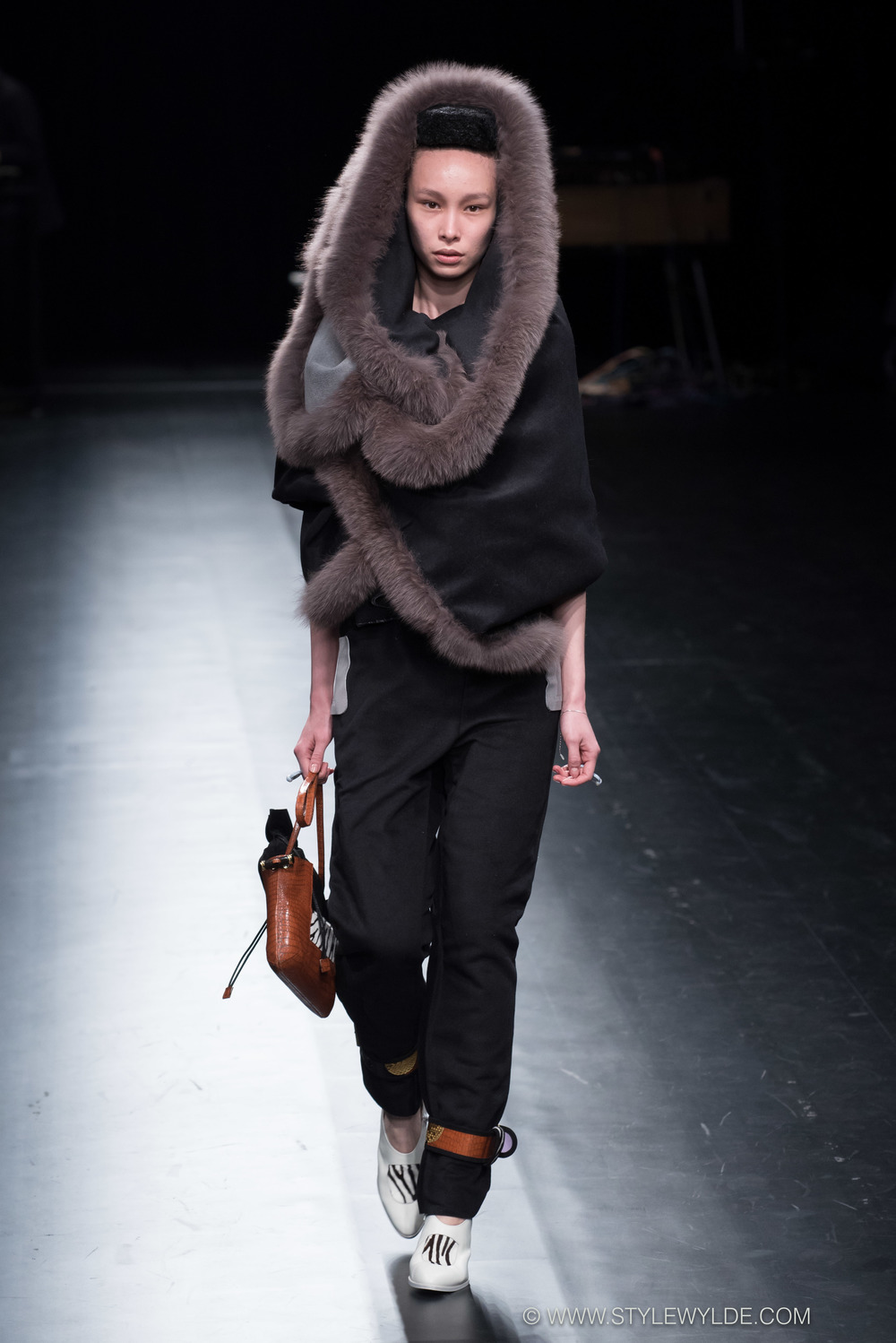 StyleWylde-TheaterProducts-AW2016-7.jpg