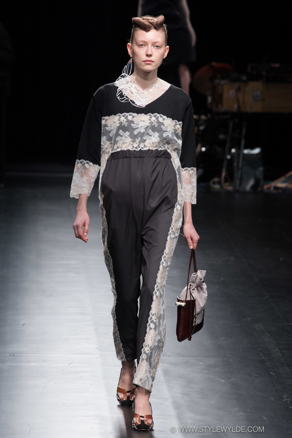 StyleWylde-TheaterProducts-AW2016-9.jpg
