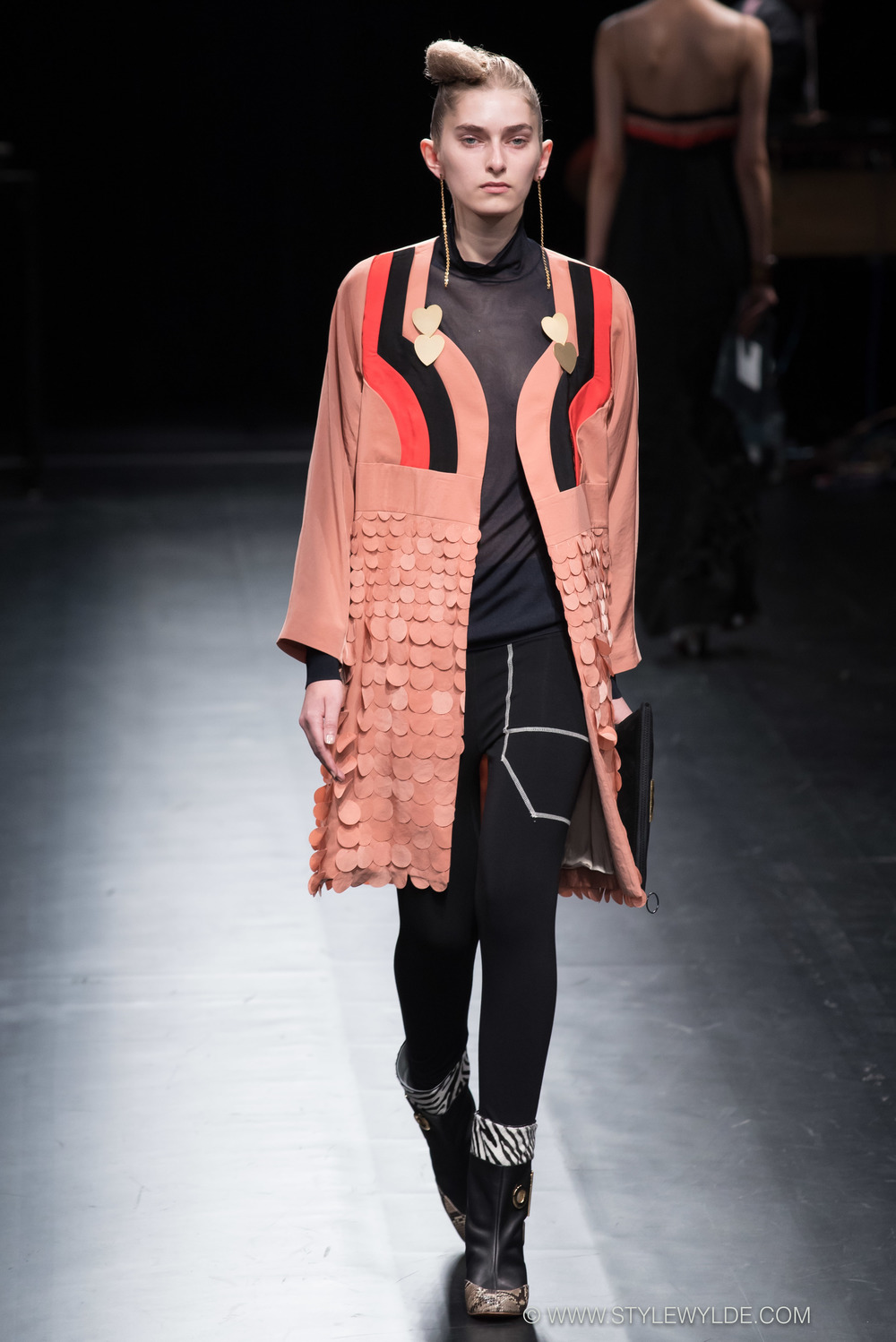 StyleWylde-TheaterProducts-AW2016-16.jpg