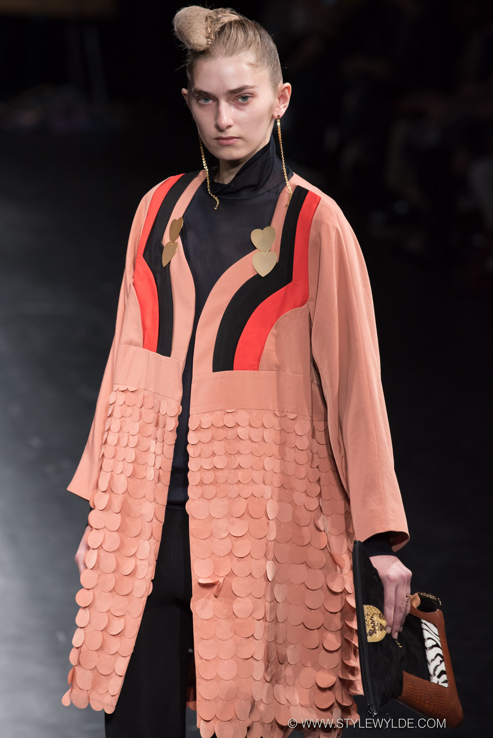 StyleWylde-TheaterProducts-AW2016-17.jpg
