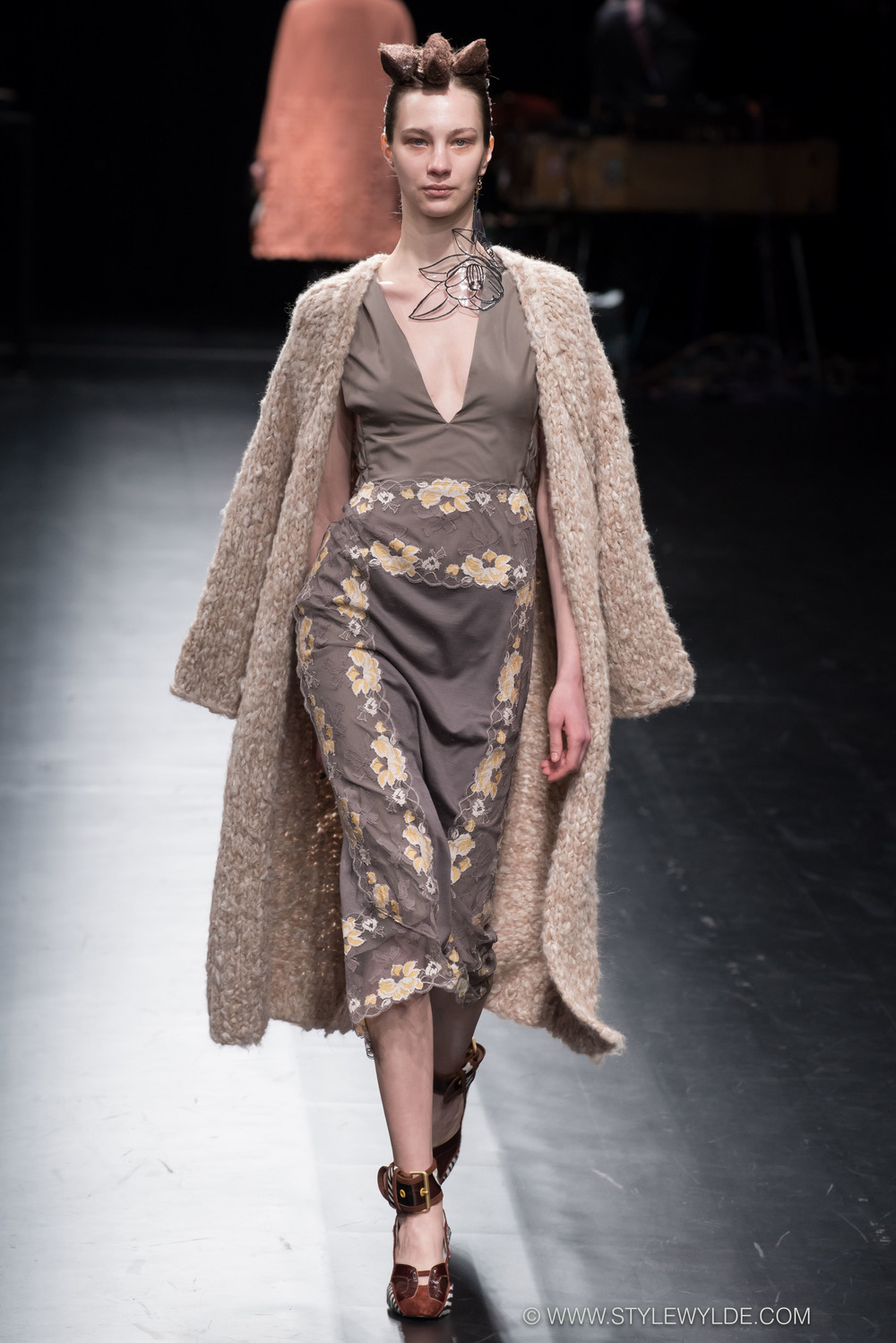 StyleWylde-TheaterProducts-AW2016-18.jpg