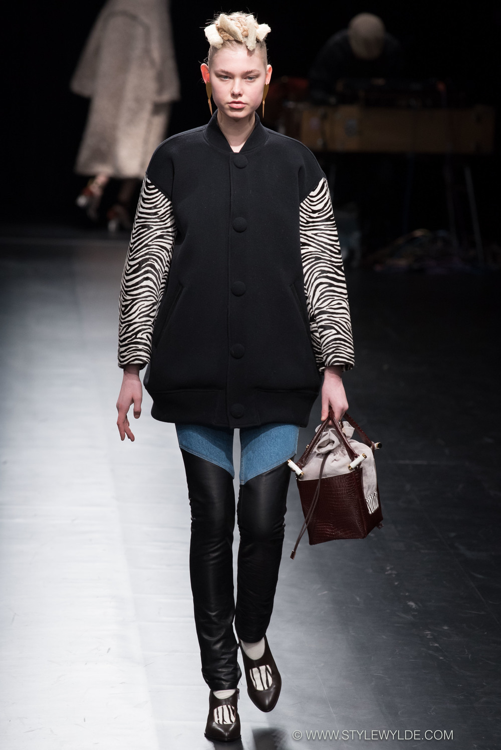StyleWylde-TheaterProducts-AW2016-20.jpg