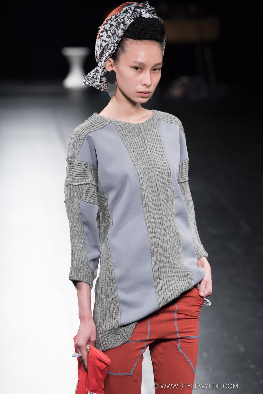 StyleWylde-TheaterProducts-AW2016-23.jpg