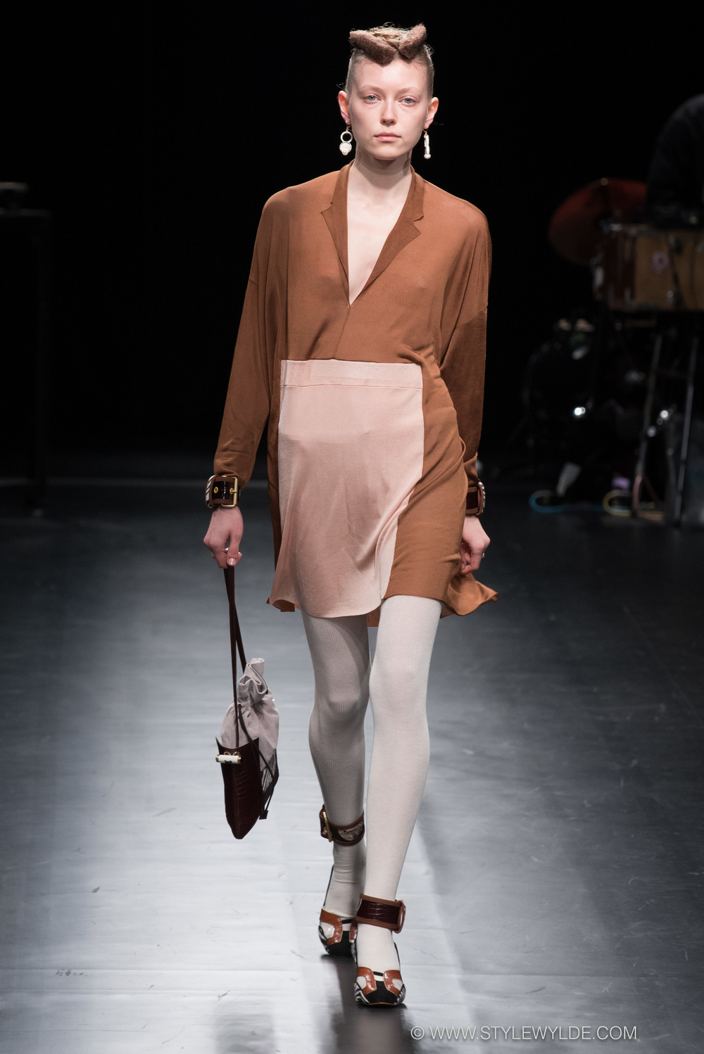 StyleWylde-TheaterProducts-AW2016-24.jpg