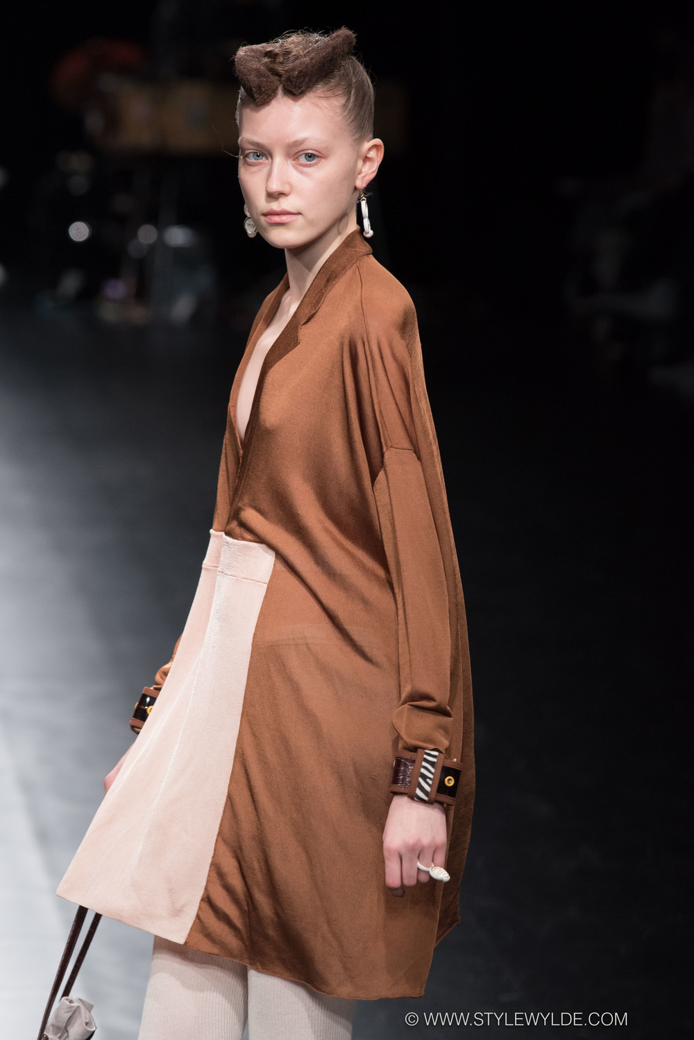 StyleWylde-TheaterProducts-AW2016-25.jpg
