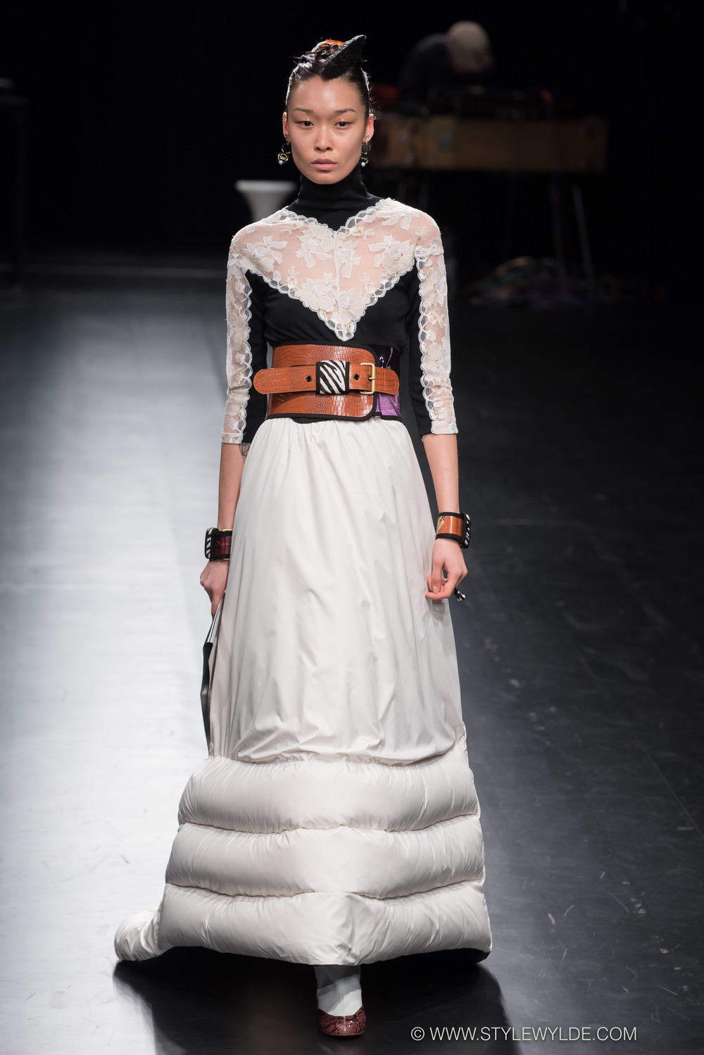 StyleWylde-TheaterProducts-AW2016-27.jpg