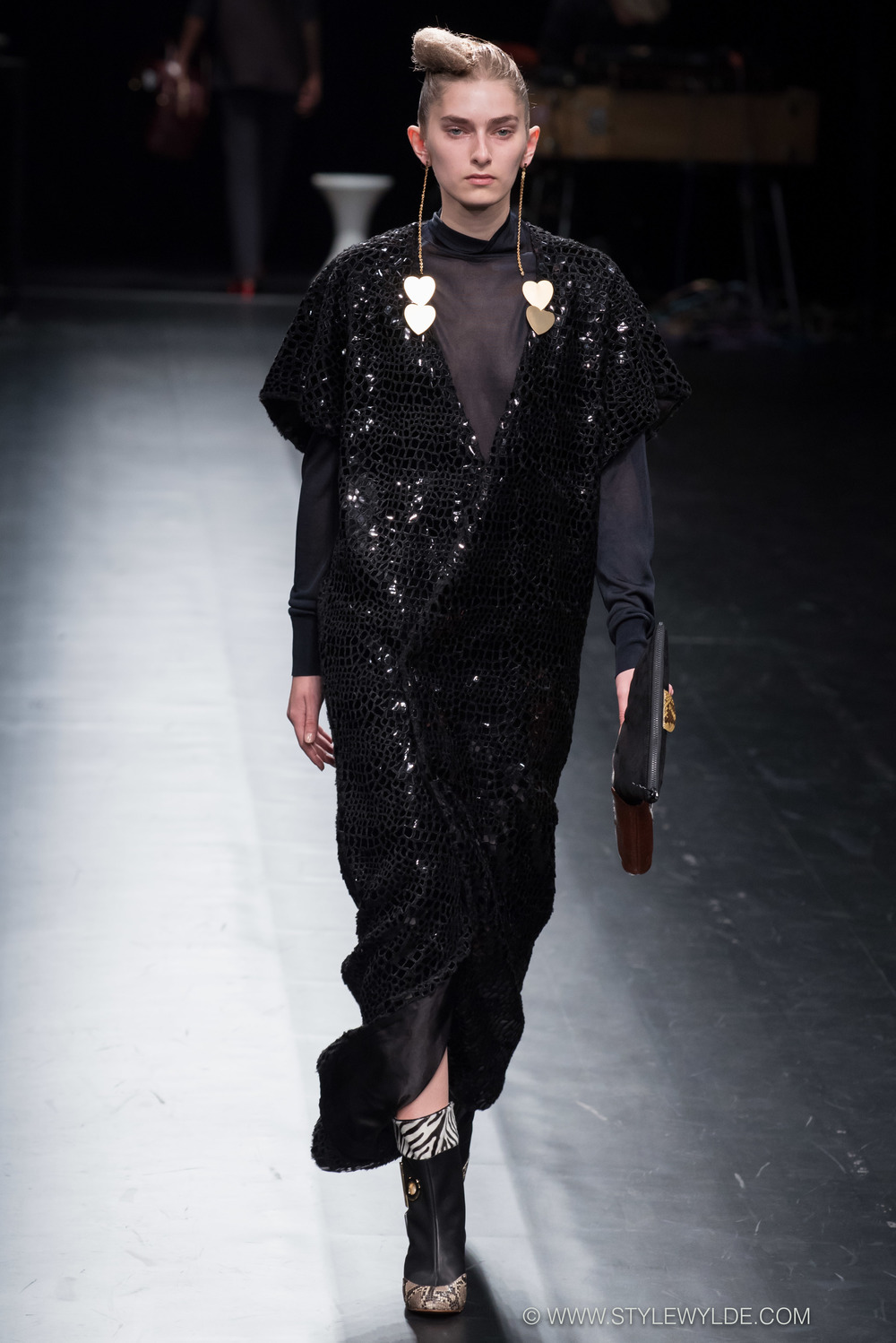 StyleWylde-TheaterProducts-AW2016-30.jpg