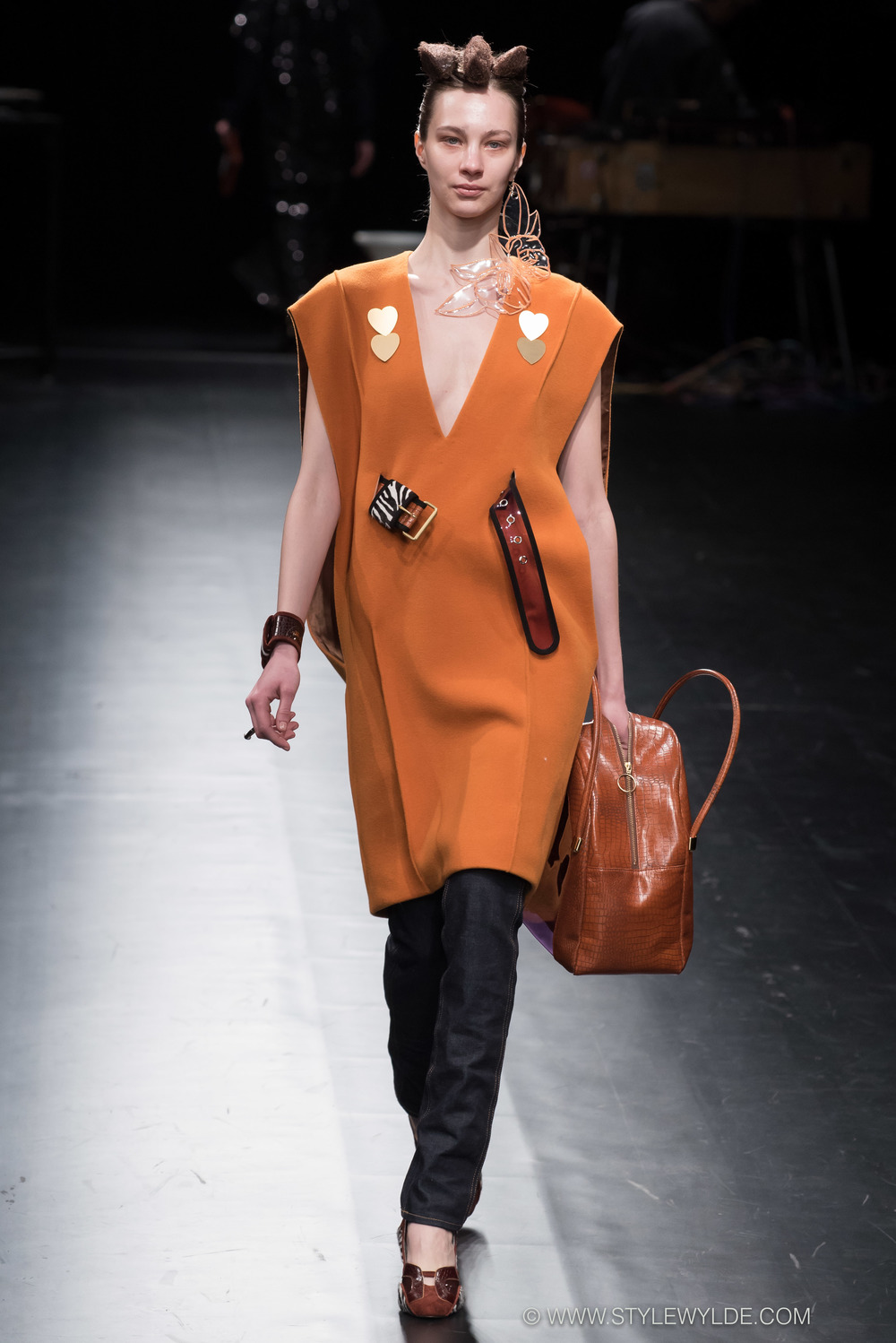 StyleWylde-TheaterProducts-AW2016-31.jpg
