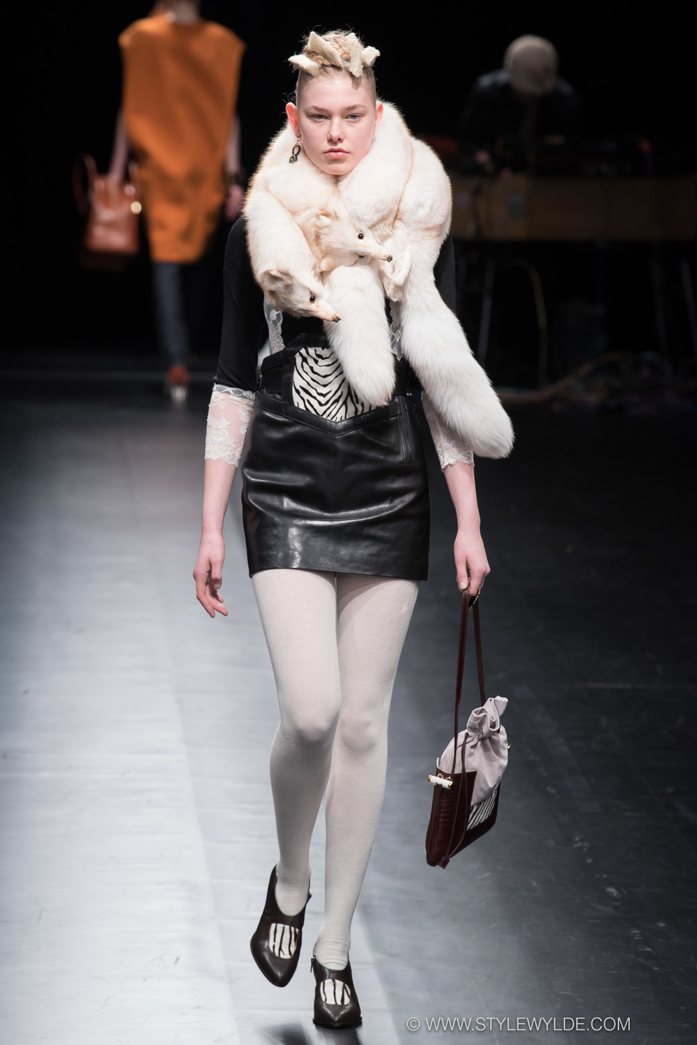 StyleWylde-TheaterProducts-AW2016-33.jpg