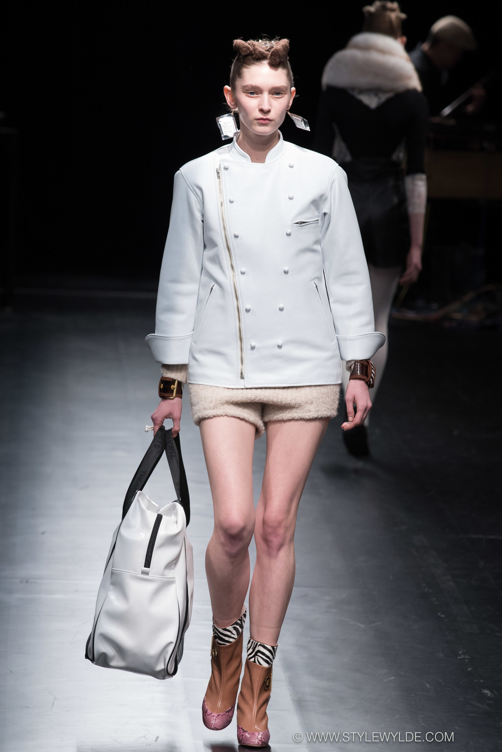StyleWylde-TheaterProducts-AW2016-35.jpg