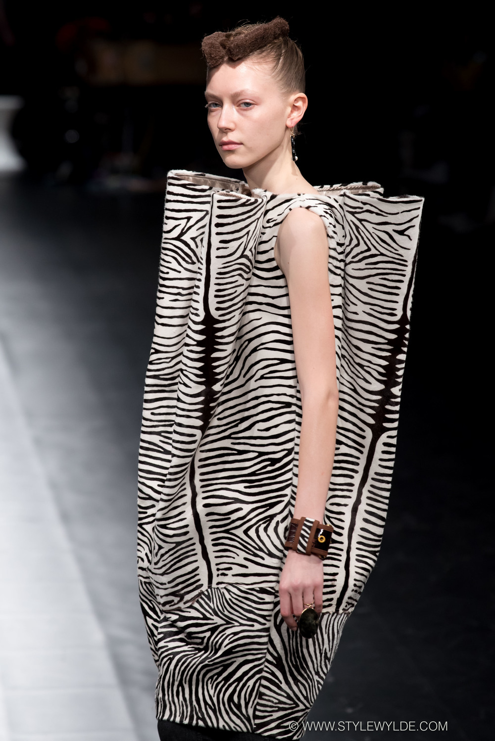StyleWylde-TheaterProducts-AW2016-38.jpg