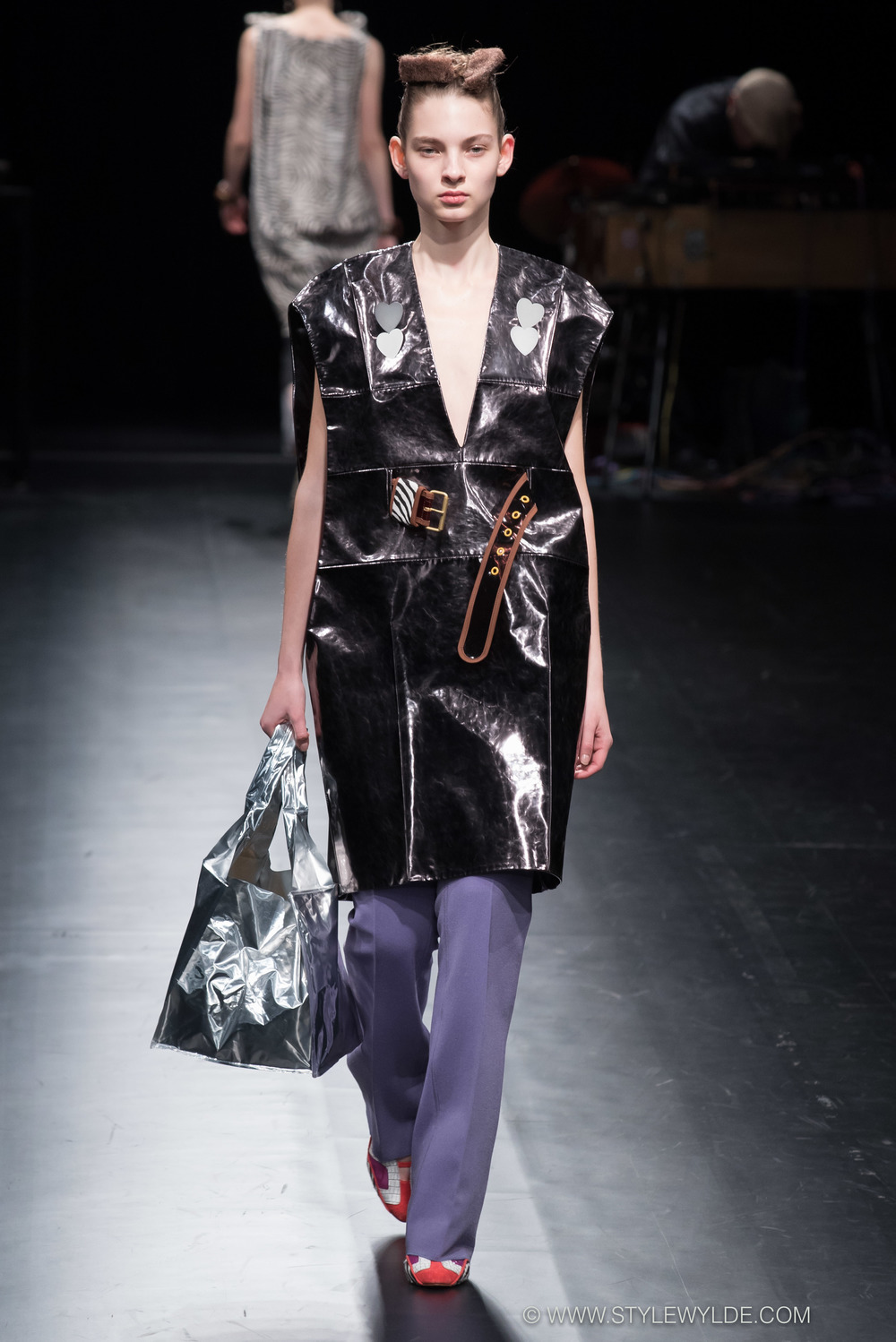 StyleWylde-TheaterProducts-AW2016-39.jpg
