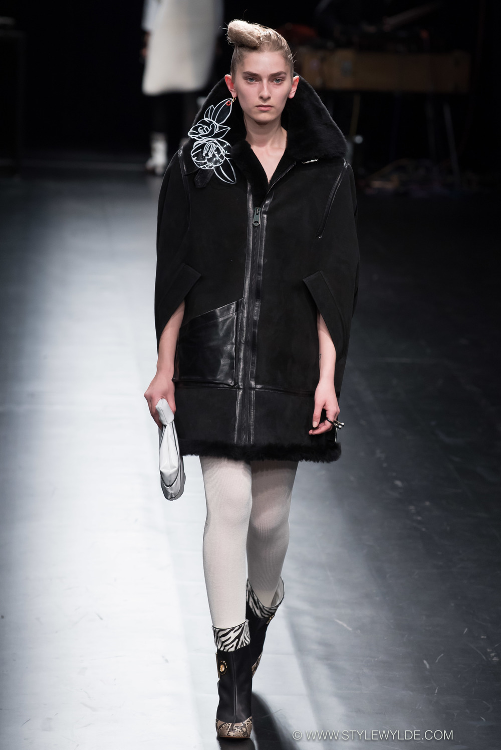 StyleWylde-TheaterProducts-AW2016-43.jpg