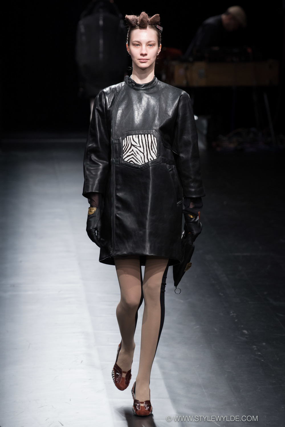 StyleWylde-TheaterProducts-AW2016-44.jpg