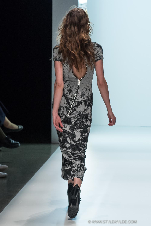StyleWylde-JohanKu-AW16-15.jpg