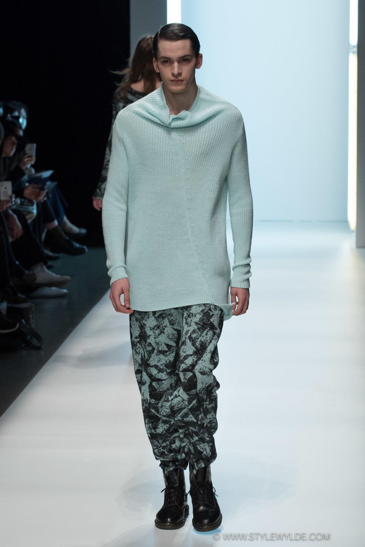 StyleWylde-JohanKu-AW16-22.jpg