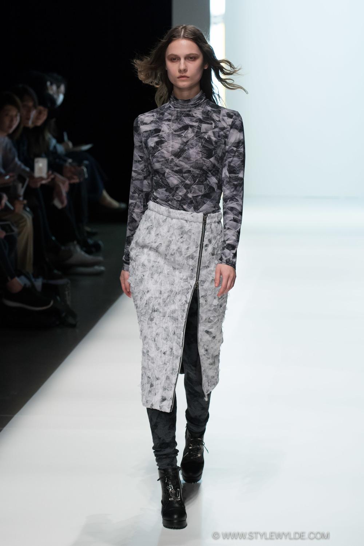 StyleWylde-JohanKu-AW16-26.jpg