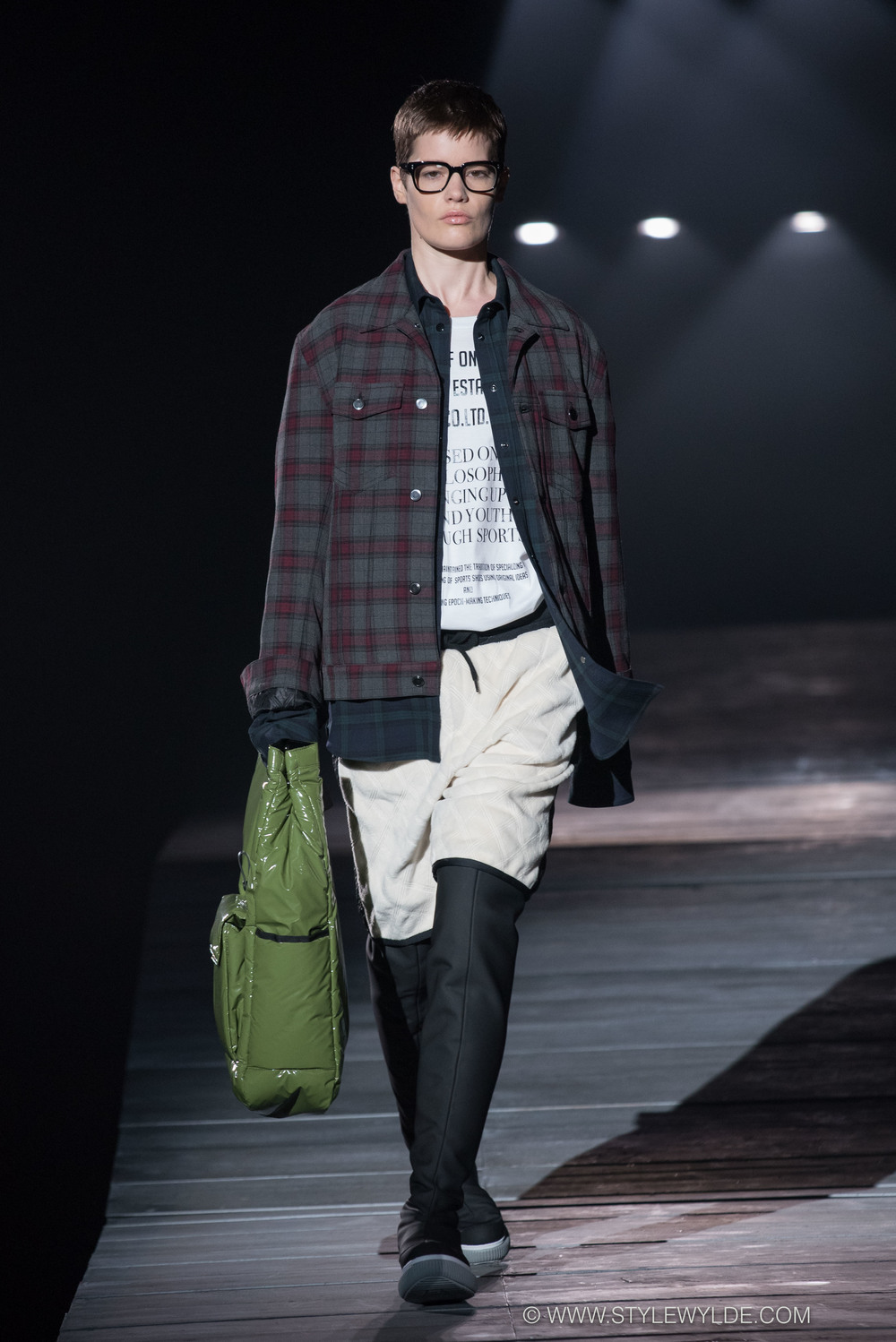 StyleWylde-OnitsukaTigerxAndreaPompilio-AW16-6.jpg