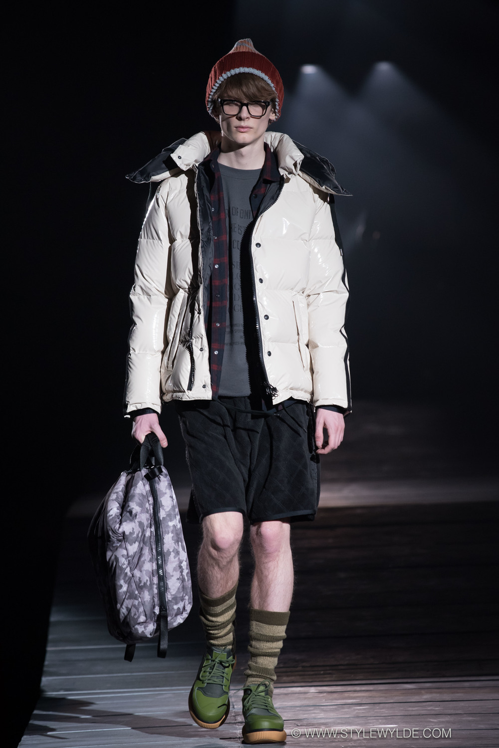 StyleWylde-OnitsukaTigerxAndreaPompilio-AW16-7.jpg