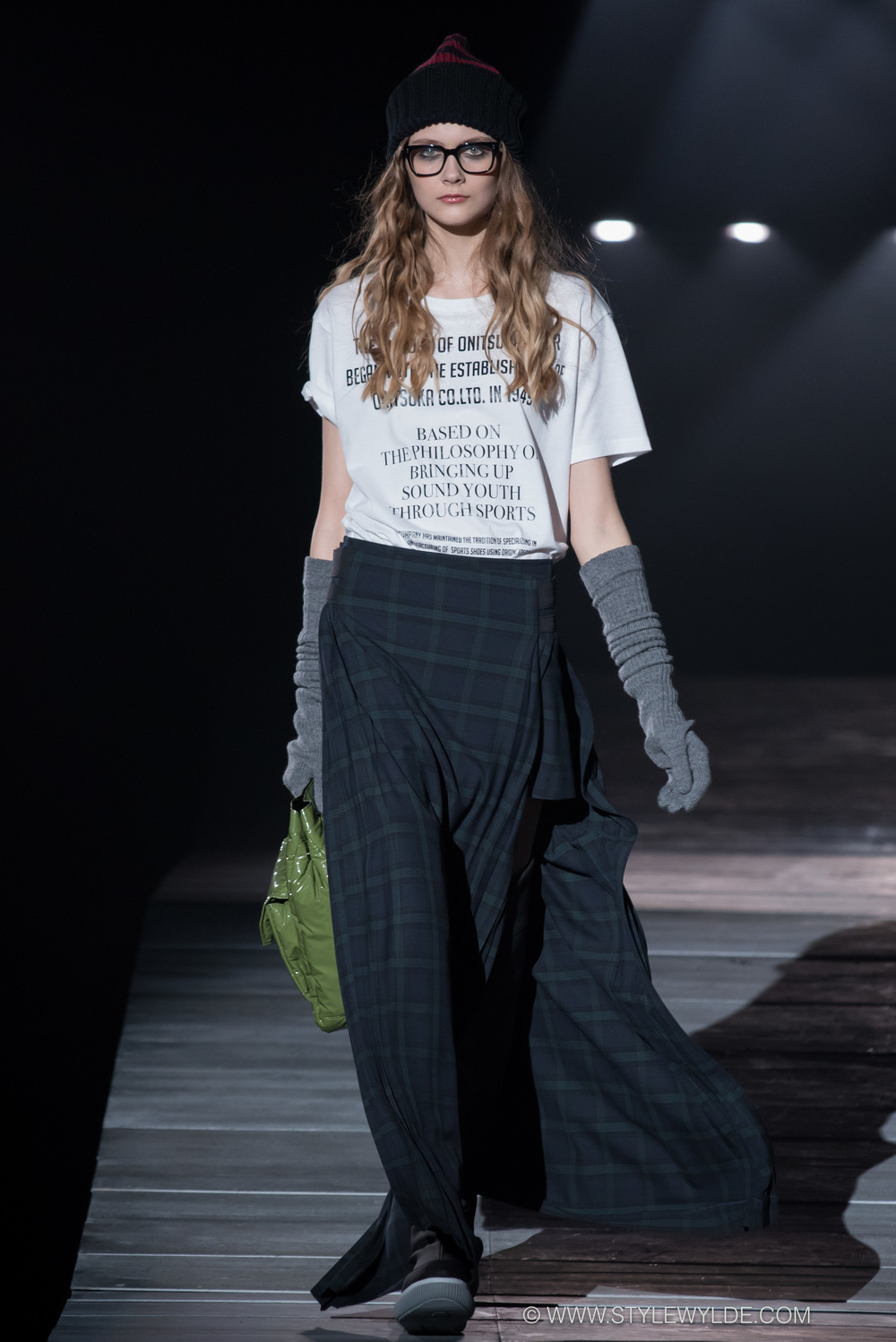 StyleWylde-OnitsukaTigerxAndreaPompilio-AW16-11.jpg