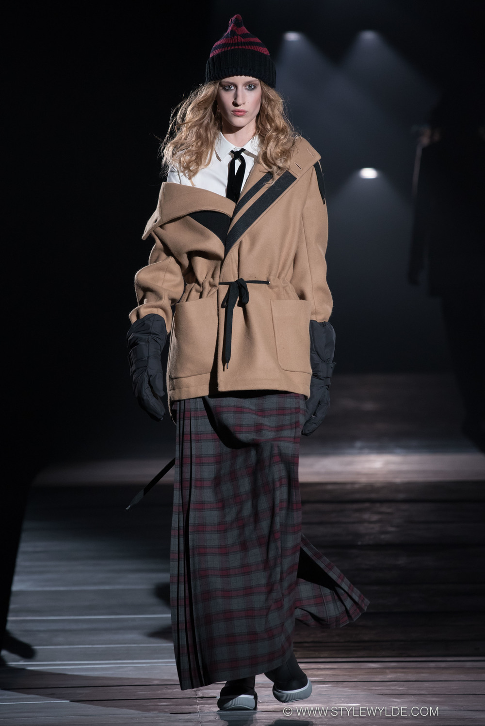 StyleWylde-OnitsukaTigerxAndreaPompilio-AW16-26.jpg