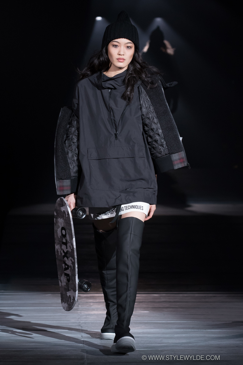 StyleWylde-OnitsukaTigerxAndreaPompilio-AW16-30.jpg