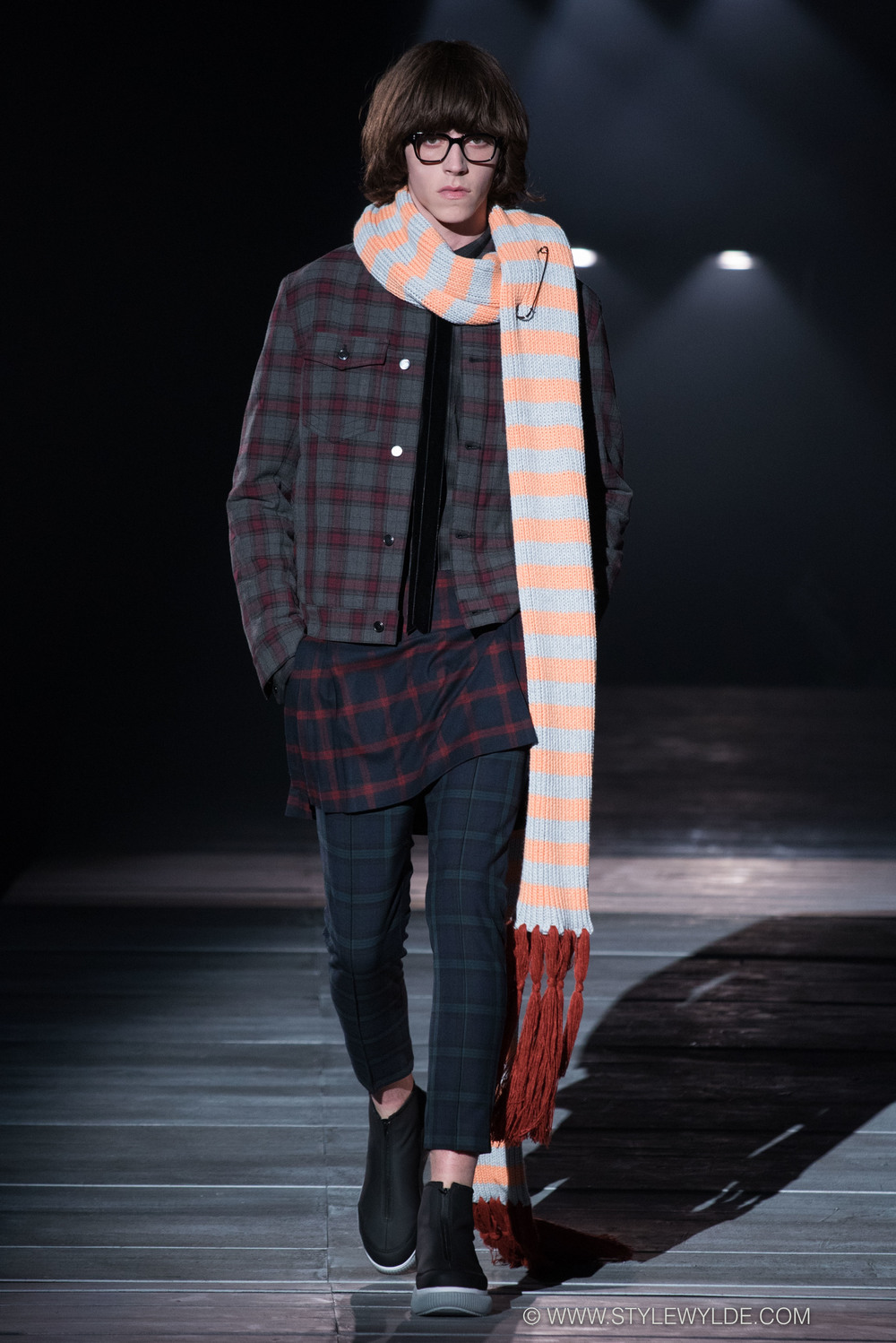 StyleWylde-OnitsukaTigerxAndreaPompilio-AW16-1-13.jpg