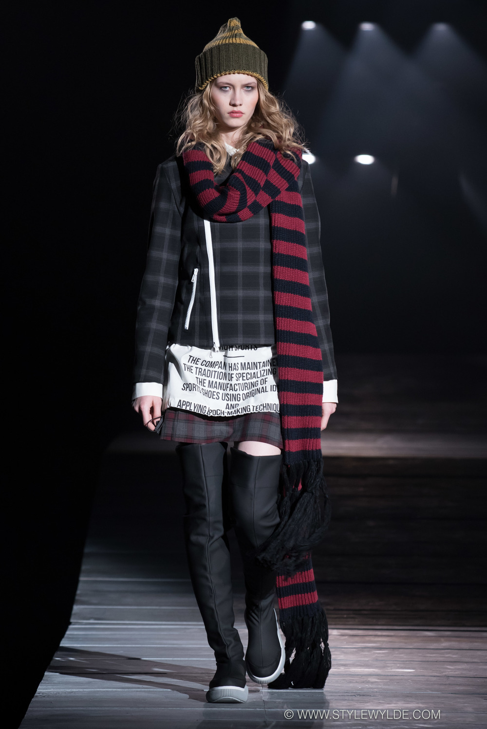 StyleWylde-OnitsukaTigerxAndreaPompilio-AW16-1-12.jpg