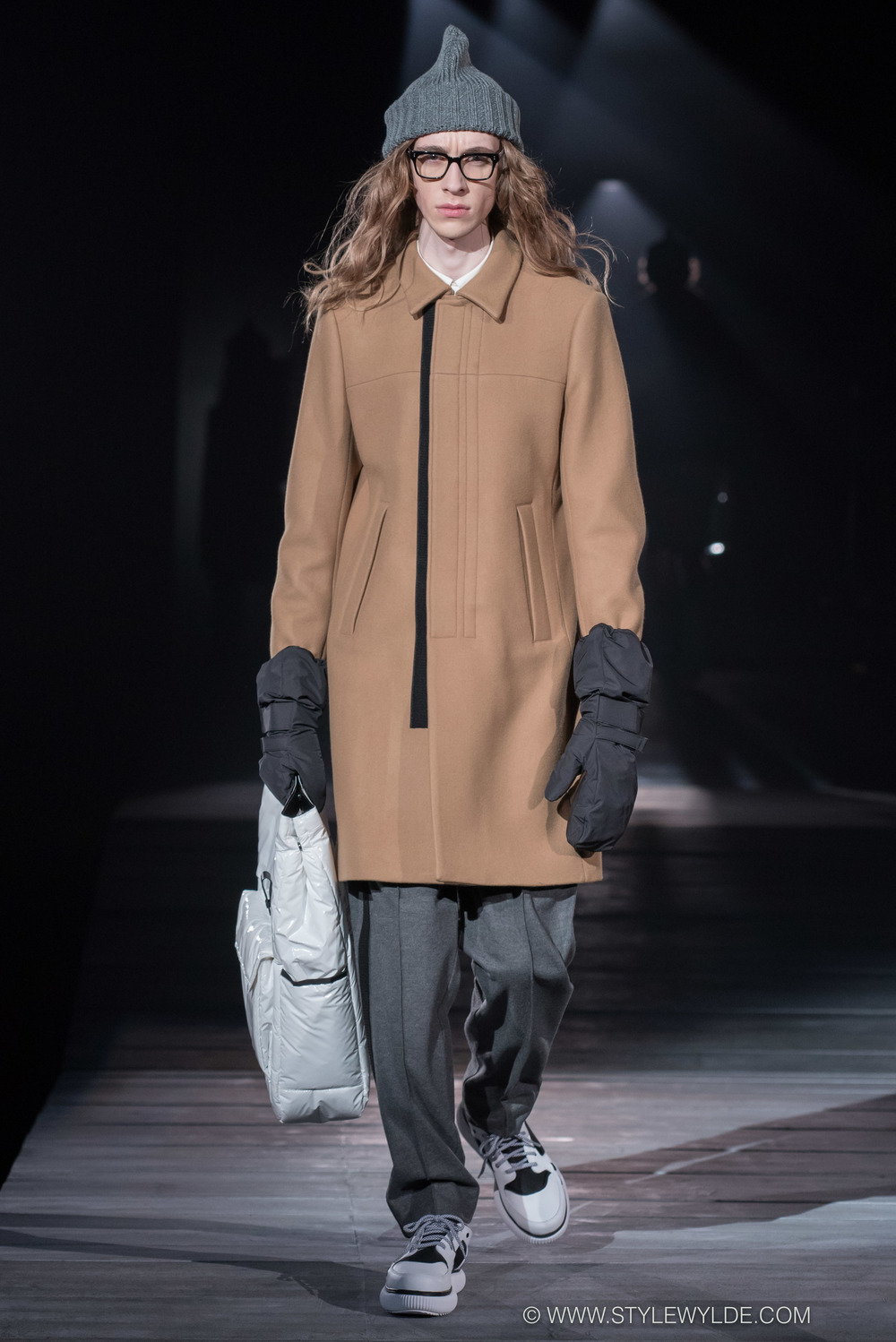 StyleWylde-OnitsukaTigerxAndreaPompilio-AW16-1-11.jpg