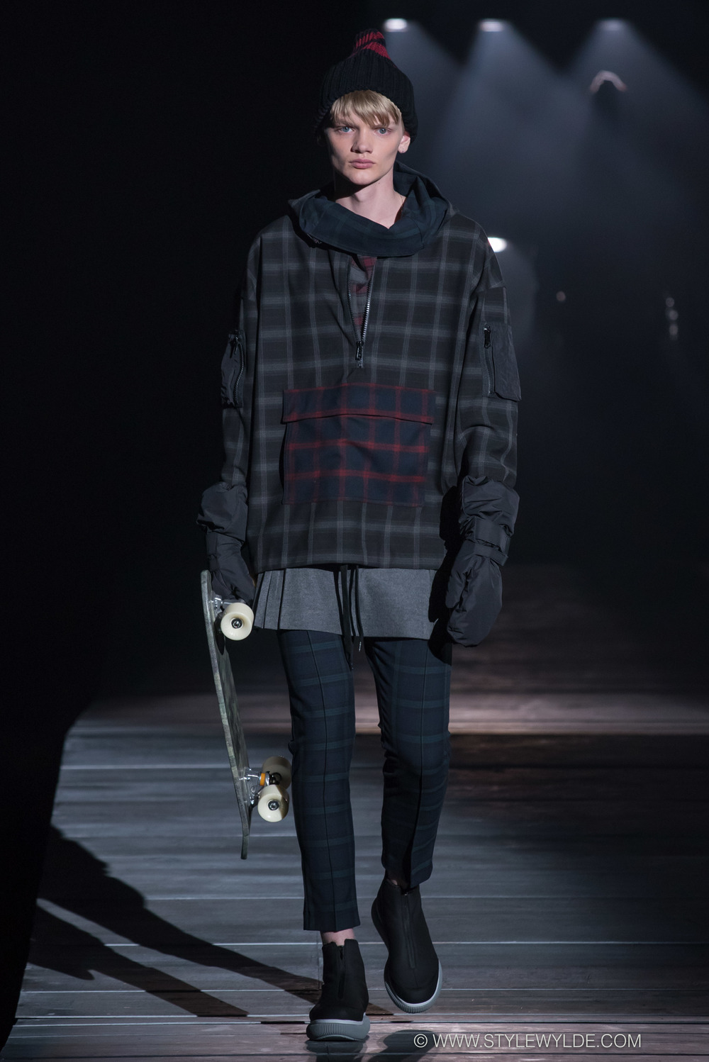 StyleWylde-OnitsukaTigerxAndreaPompilio-AW16-1-5.jpg