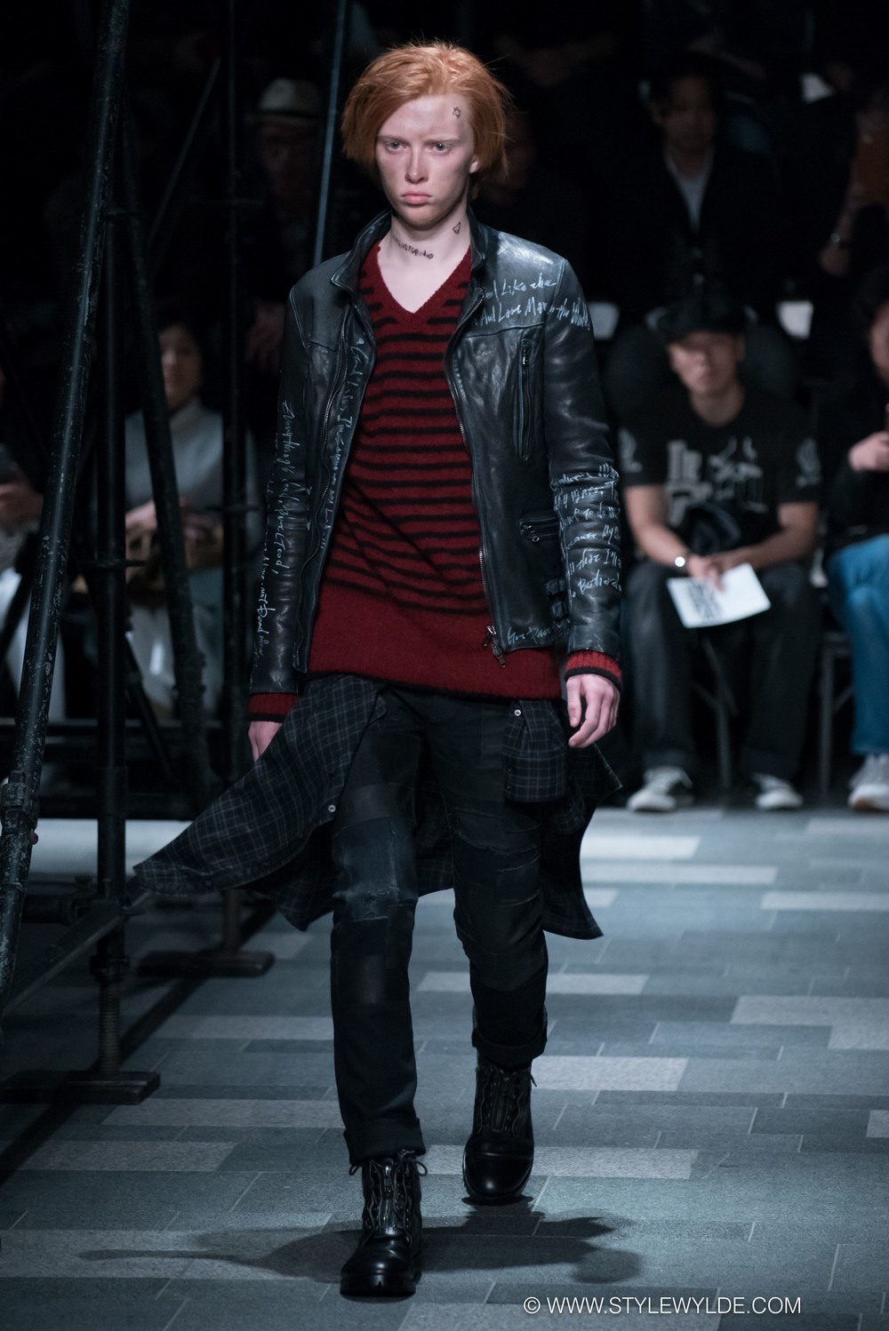 stylewylde_5351_pour_les_hommes_fw_2016-5.jpg