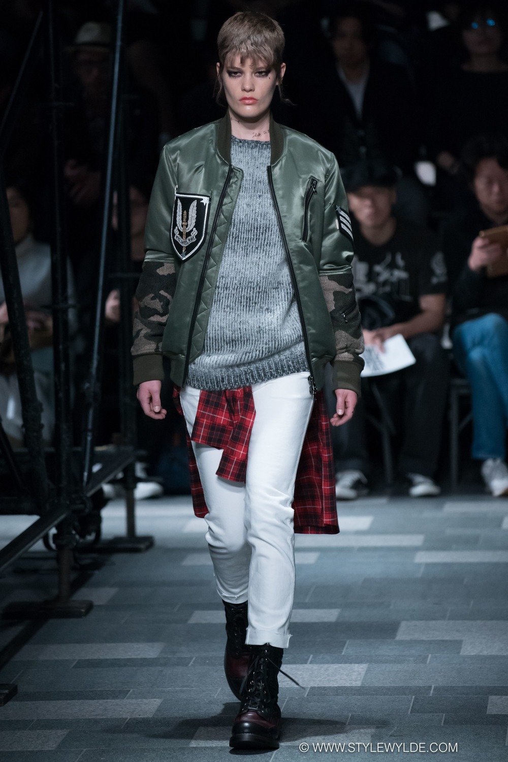 stylewylde_5351_pour_les_hommes_fw_2016-9.jpg