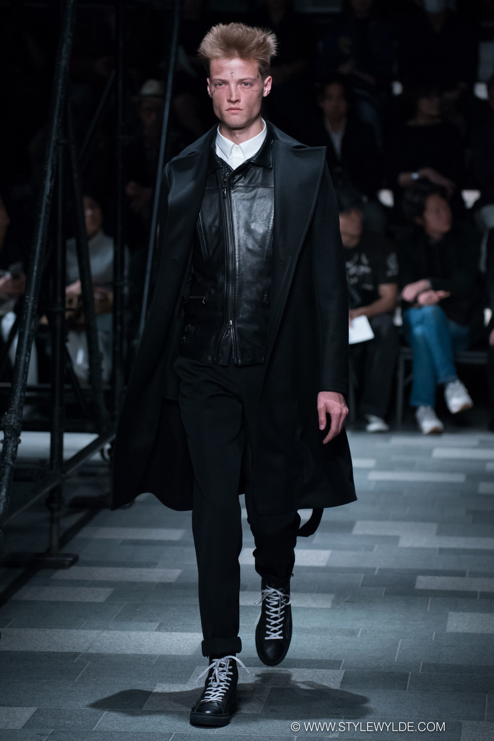stylewylde_5351_pour_les_hommes_fw_2016-13.jpg