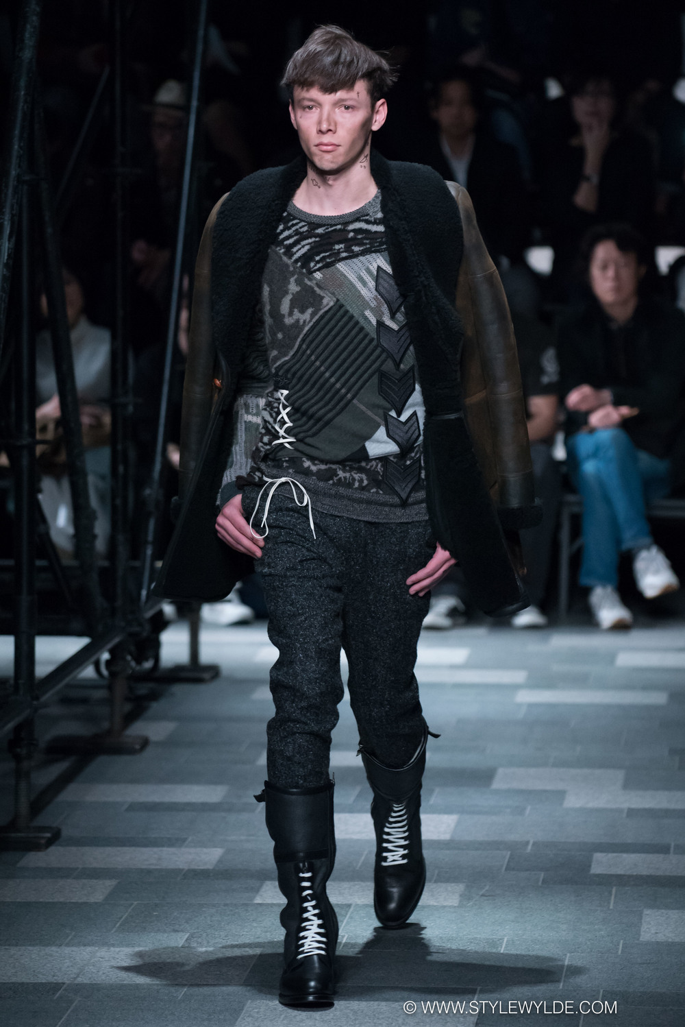 stylewylde_5351_pour_les_hommes_fw_2016-14.jpg