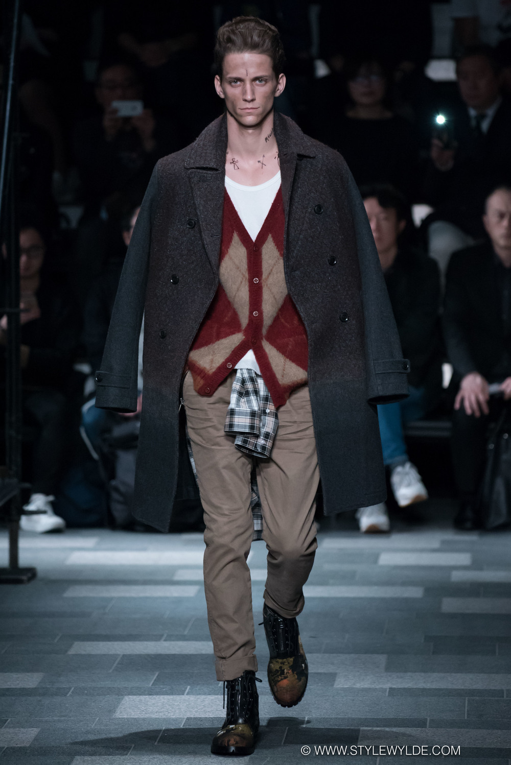 stylewylde_5351_pour_les_hommes_fw_2016-15.jpg