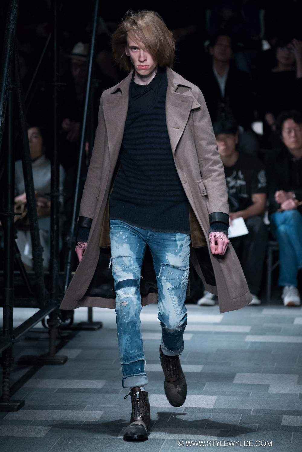 stylewylde_5351_pour_les_hommes_fw_2016-18.jpg