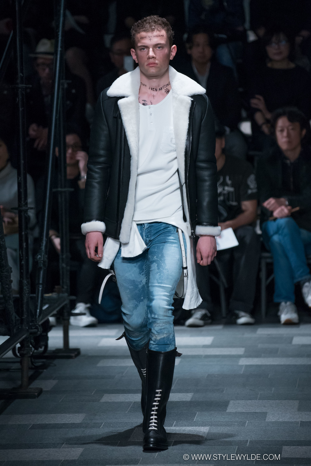 stylewylde_5351_pour_les_hommes_fw_2016-17.jpg