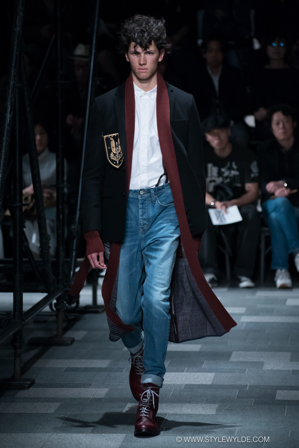 stylewylde_5351_pour_les_hommes_fw_2016-19.jpg