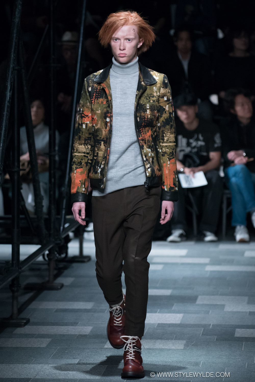 stylewylde_5351_pour_les_hommes_fw_2016-21.jpg