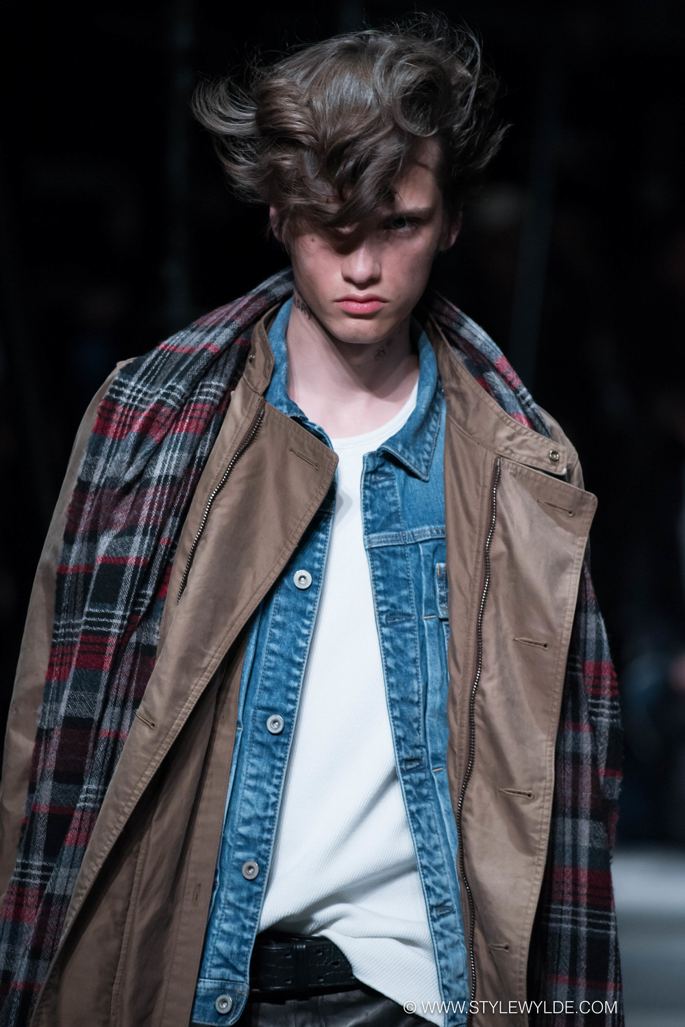 stylewylde_5351_pour_les_hommes_fw_2016-23.jpg